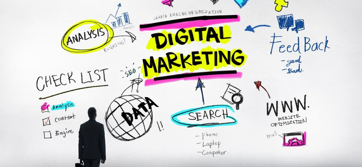 Digital-Marketing-Tips-new-business
