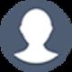 testimonial-icon-v1